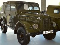 GAZ-69 (ГАЗ-69)
