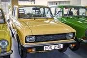 Moskvtich-1500SL (Moskvtich-2140-117 Lux; Москвич-2140-117 Люкс)