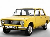 """""""ჟიგული"""" ვაზ-2101, """"ლადა-1200"""" (""""Жигули"""" ВАЗ-2101; """"Lada-1200"""")"""