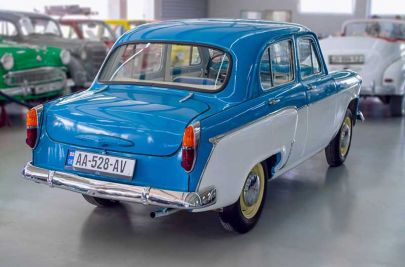 moskvich407