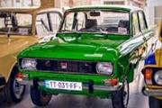 Moskvitch-1500 (Moskvitch-2140; Москвич-2140)