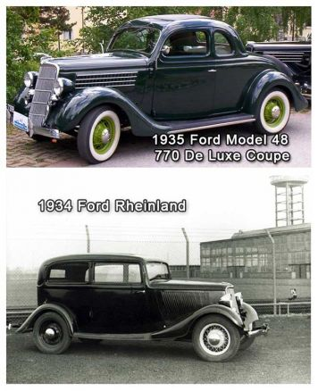 ford1935